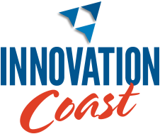 Innovation Coast